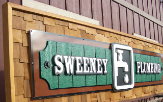 sweeney-sign